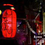 Robo Bar - Tokyo 7